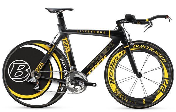 自転車の 自転車 tt : 酒樽屋日誌: 自転車 アーカイブ