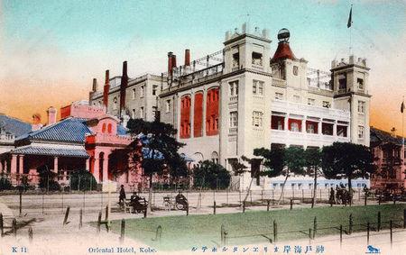 800px-Kobe_Japan_Oriental_Hotel_1907AD.jpg