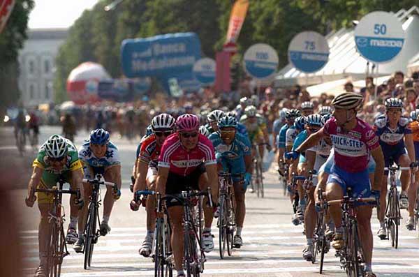 Giro_dItalia_stage15.jpg