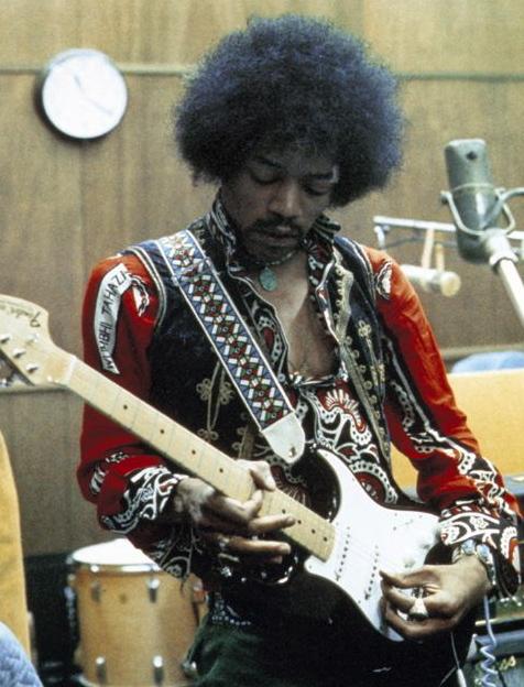 Jimi_Hendrix-studio._L.jpg