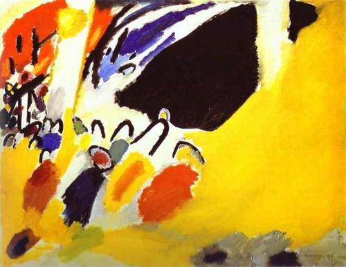 Kandinsky_Wassily-Impression_III_Concert.jpg