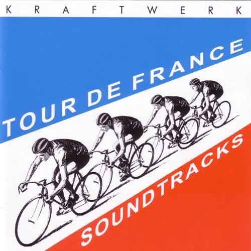 kraftwerk-tour-de-france-soundtracks.jpg